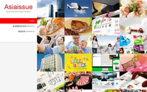 webdesign_reference